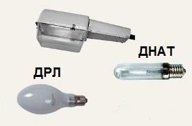 Уличные светильники - купить в Москве по цене от 700р